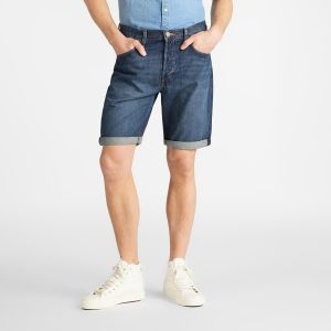 Lee Men's Short 5 POCKET (L73ELJGH)