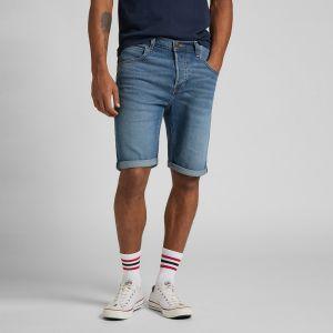 Lee Men's Denim Shorts 5POCKET (L73EMGTP)