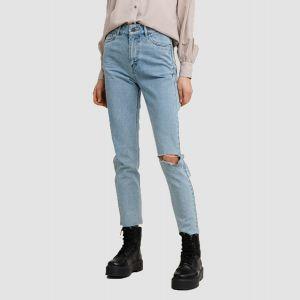 Rut&Circle Women's Jeans LOVA JEANS (RUT-21-01-17)