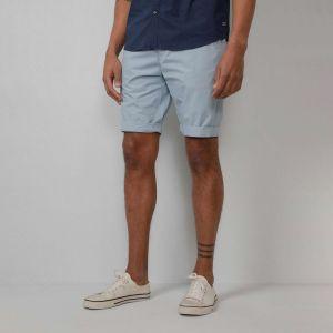 Petrol Men's Chino Shorts (M-1010-SHO5011)