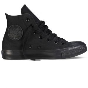 Converse Shoe Chuck Taylor Hi (M3310C)