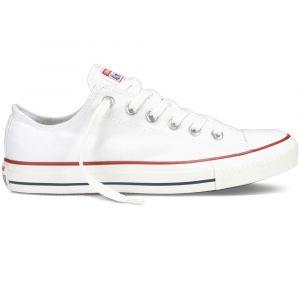 Converse Shoe Chuck Taylor Ox (M7652)