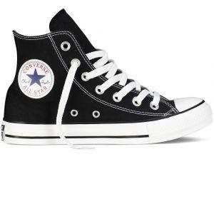 Converse Shoe Chuck Taylor Hi (M9160)