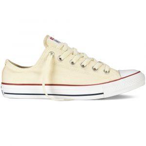 Converse Shoe Chuck Taylor Ox (M9165)