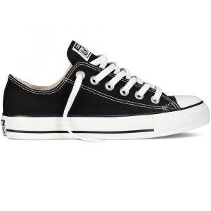 Converse Shoe Chuck Taylor Ox (M9166)