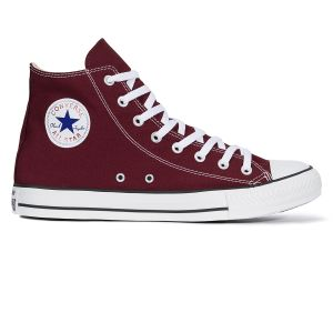 Converse Shoe Chuck Taylor Hi (M9613)