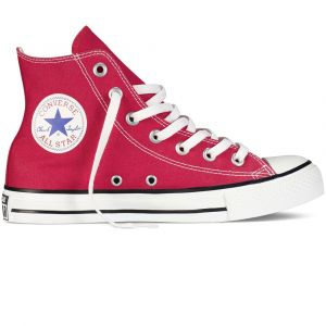 Converse Shoe Chuck Taylor Hi (M9621)