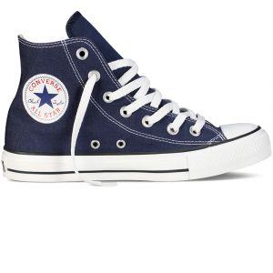 Converse Shoe Chuck Taylor Hi (M9622)