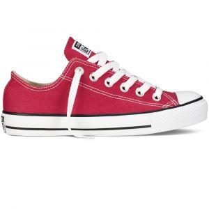 Converse Shoe Chuck Taylor Ox (M9696)