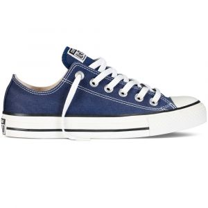Converse Shoe Chuck Taylor Ox (M9697)