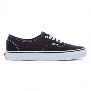 VANS Shoe AUTHENTIC (VEE3BLK)