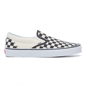 Vans Shoe CLASSIC SLIP-ON (VEYEBWW)