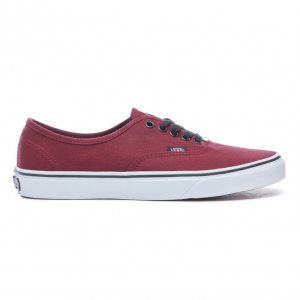VANS Shoe AUTHENTIC (VQER5U8)
