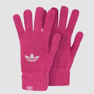Adidas Women's Gloves AC GLOVES (X52174)